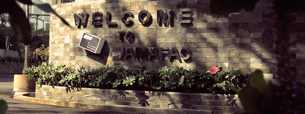 PT. Jamafac Indonesia